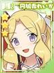 [レースクイーン]円城寺れいか(才能開花)